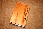 5 Cigar Travel Gift Box