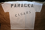 PANACEA Cigars T-Shirt