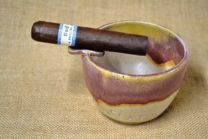 Shown with size 5x60 cigar
