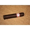Red Label Habano R-560, 5x60